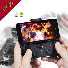 iPega PG-9017 9017s Wireless Bluetooth Game controller Gamepad  For iPhone iPad Android cell phones tablet PC