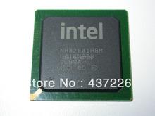 Buy DC:2010+ Brand New NH82801HBM SLB9A North Bridge BGA Chipset Pb-free Balls for $13.47 in AliExpress store