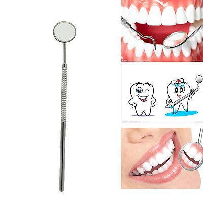 Pro Ispezionare Utile Oral Care Ledteeth Sbiancamento Dentale Specchio Dentale Strumento Glimpse Bocca Sana Strumento Auto Dentista(China (Mainland))