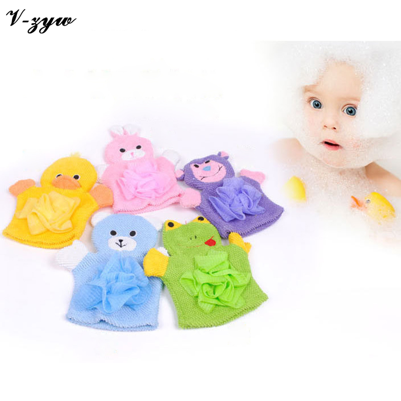 Baby Bath Tub Sponge. safety 1st baby bather sponge tub bath time ...