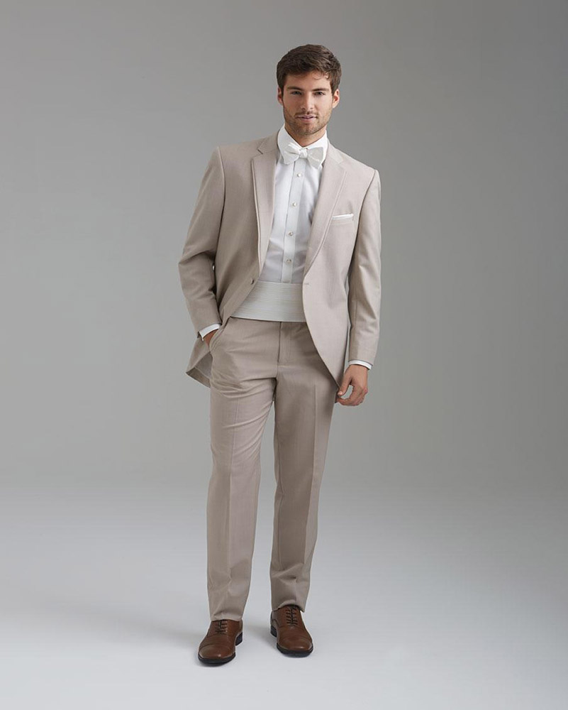 tuxedo hindu singles A tuxedo (us, colloquially tux), dinner jacket a single stripe of braid covering the outseam on each leg was an occasional variation at first.
