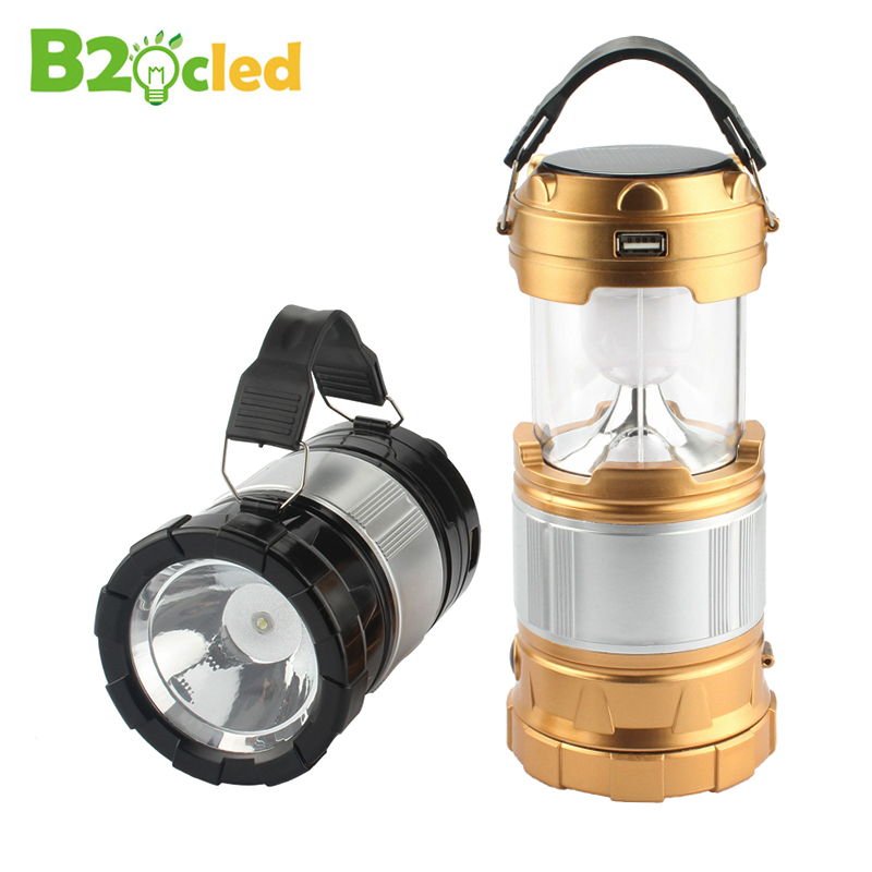 portable fishing lights promotion-shop for promotional portable, Reel Combo