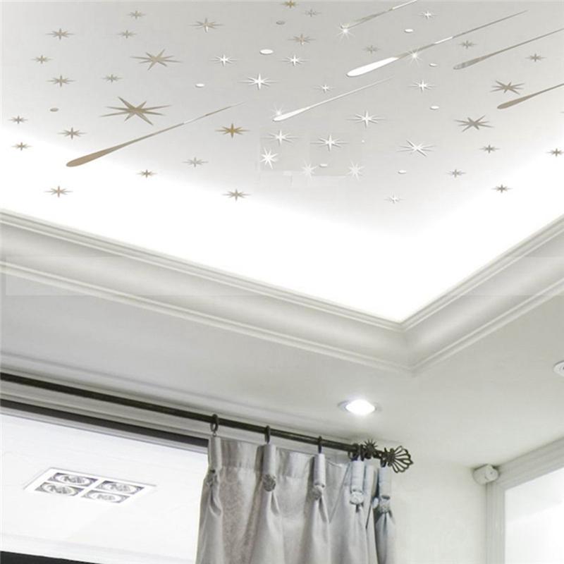 achetez en gros chambre plafond miroirs en ligne des grossistes chambre plafond miroirs. Black Bedroom Furniture Sets. Home Design Ideas