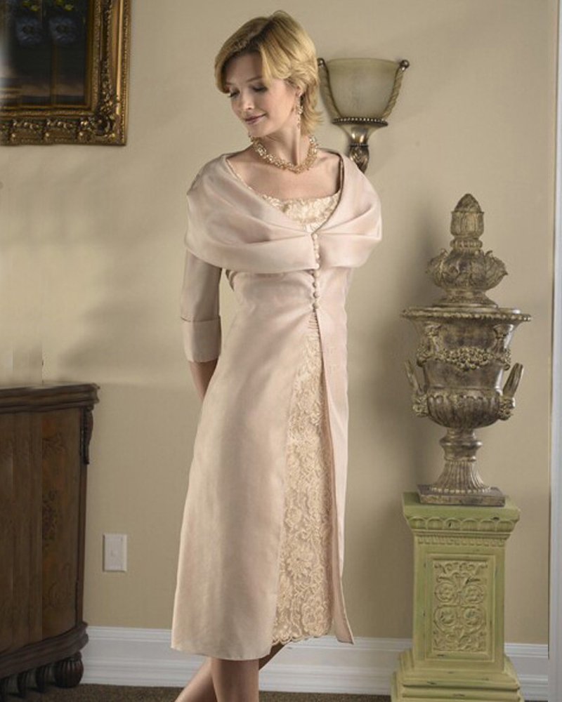 Www.Mother Of The Bride Dresses.Com 113