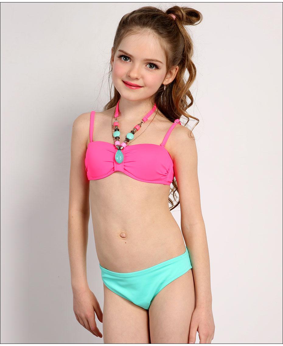 swimsuit  (8)