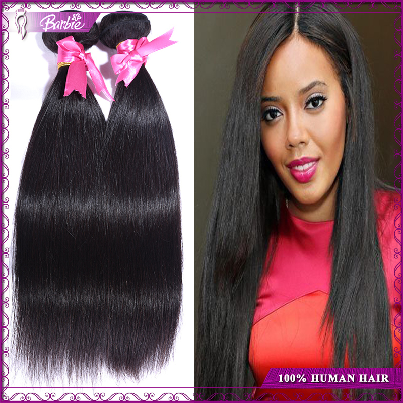 Hair Weave Suppliers Uk 71