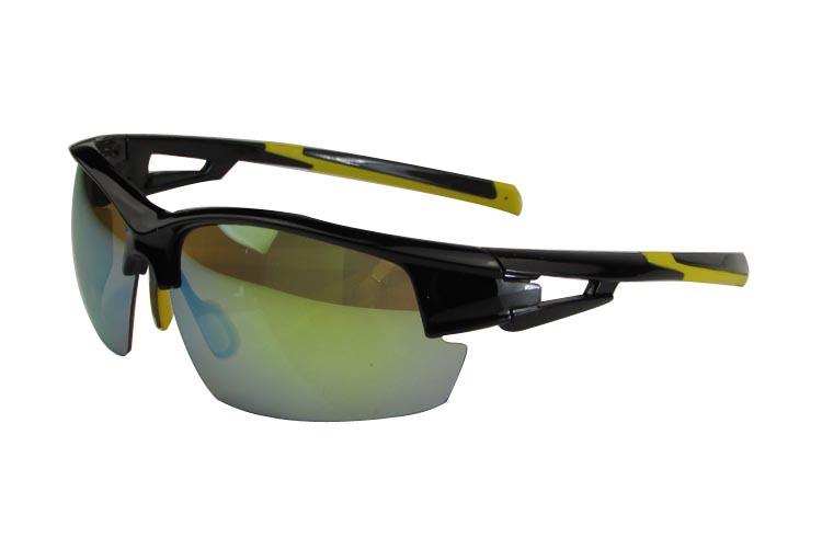 Мужские солнцезащитные очки JL Oculos 51197F цена 2016