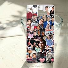 Buy 1PCS tumblr Phone Case Samsung Galaxy A3 A5 A7 J5 J7 J1 MINI 2016 case Cover S3 S4 S5 MINI Ace 4 G313H for $3.80 in AliExpress store