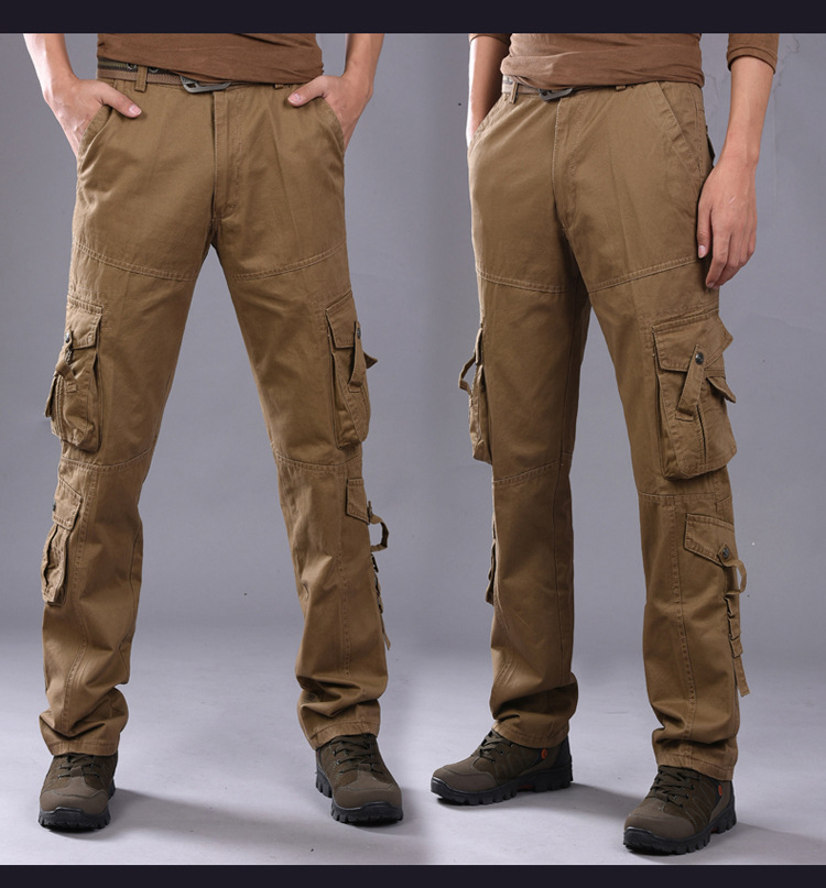 Men's Khaki Pants. Enhance your everyday look with men's khakis from Kohl's. Men's khaki pants are an ideal for work or the weekend! We have all the brands you want, including Men's Dockers Khaki taradsod.tk also have all the fits to help you stay on trend, like men's slim khaki taradsod.tk shop our other khaki essentials, like men's pleated khaki pants, that will never go out of style.