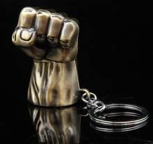 المعادن الأعجوبة المنتقمون كابتن أمريكا درع المفاتيح الرجل العنكبوت الرجل الحديدي قناع المفاتيح اللعب هالك باتمان كيرينغ مفتاح دمى هدايا(China)