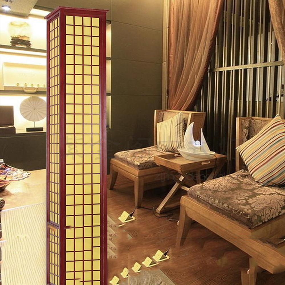 commentaires japonais lampadaires faire des achats en ligne commentaires japonais lampadaires. Black Bedroom Furniture Sets. Home Design Ideas
