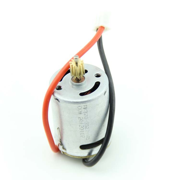 Гаджет  MJX F45 F645 RC Helicopter spare parts Main motor  Free Shipping None Игрушки и Хобби