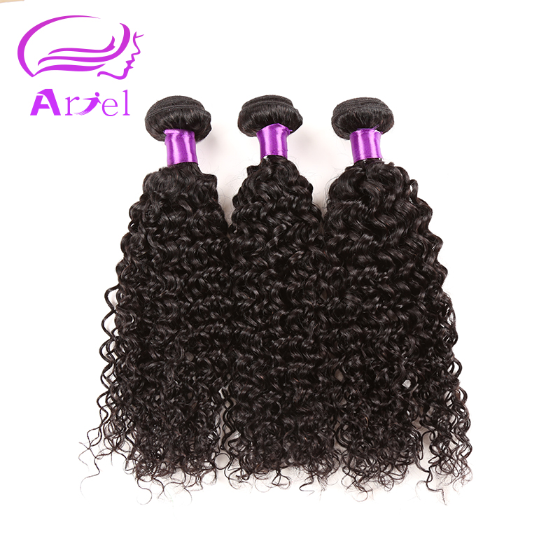 Wet-And-Wavy-Curly-Maylasian-Hair-3PCS-LOT-Cexxy-Hair-Crochet-Hair ...