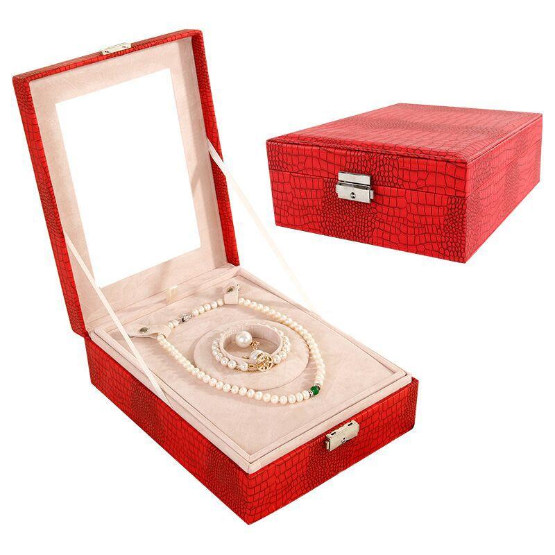 ... -jewelry-box-for-wedding-gift-place-jewelry-storage-box-vanity.jpg