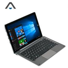 Original Chuwi Hibook 10.1″ IPS 1920×1200 Dual OS Tablet PC Intel Atom X5 Cherry Trail Z8300 64bit Windows10 4G RAM 64G in Stock