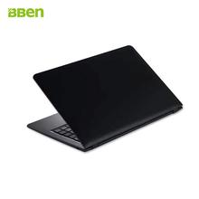 "14"" in-tel N2840 CPU Laptop Computer 2GB RAM 500gb HDD hard disk 1920*1080 7.4v  3000mAH Battery Windows 8 Ultrabook(China (Mainland))"