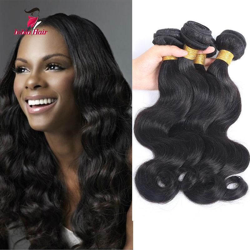 Goddess Hair Weave Brand Styling Hair Extensions