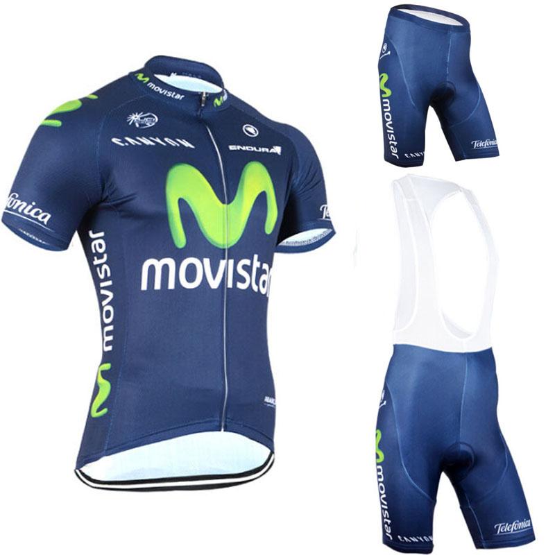 ! 2015 Movi /sportful  High Quality Roupa Ciclismo -15