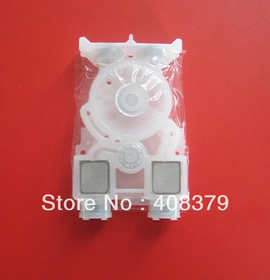 printer damper for Epson PX-F10000 solvent ink printer plotter<br><br>Aliexpress