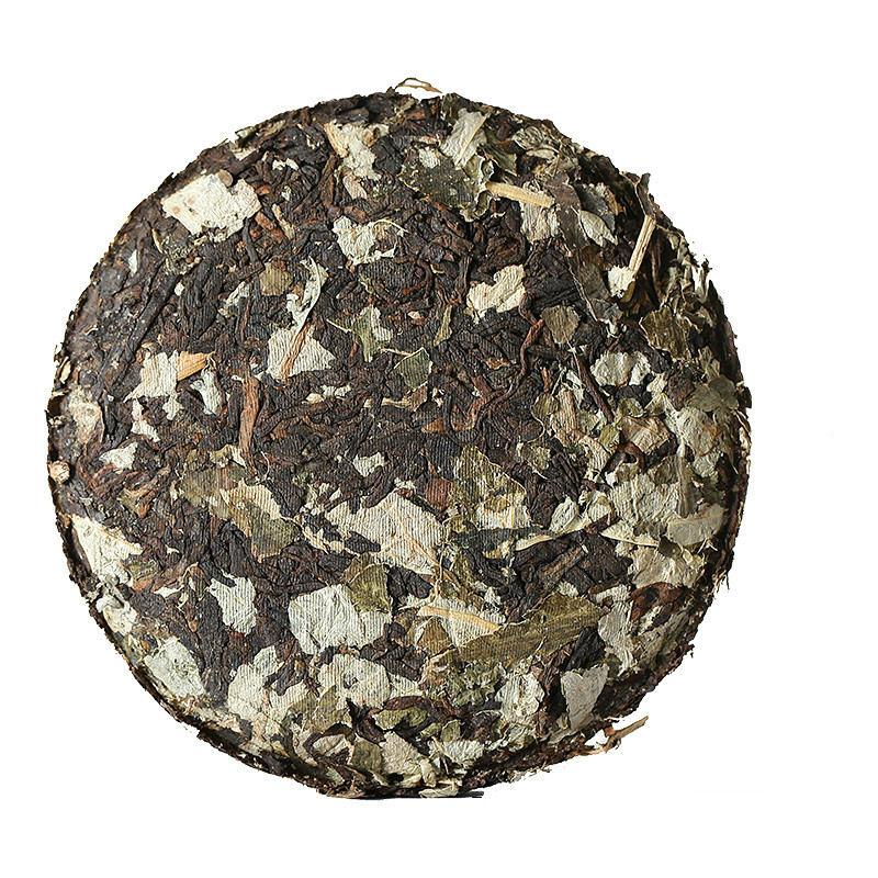 Chinese Lotus Leaf Puer Slimming Tea, Ripe Pu Er Lotus Leaf Tea Weight Loss, Stomach Fat Burning Tea Puerh Lotus Leaf(China (Mainland))