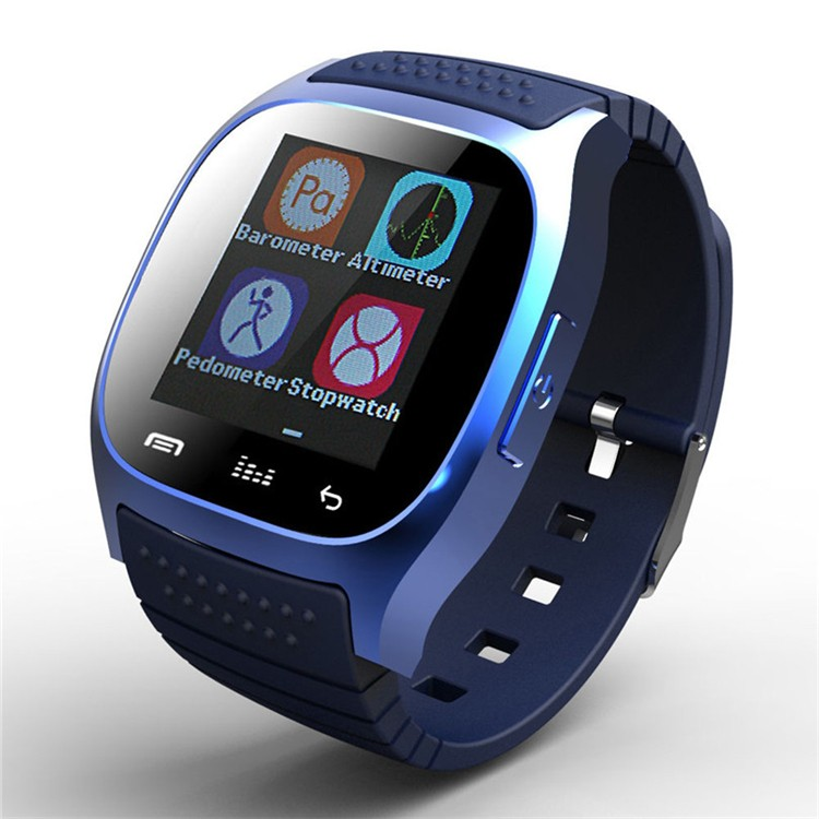Fashion-Smart-Bluetooth-Watch-M26-with-LED-Display-Dial-SMS-Reminding-Music-Player-Pedometer-for-Phone (2)