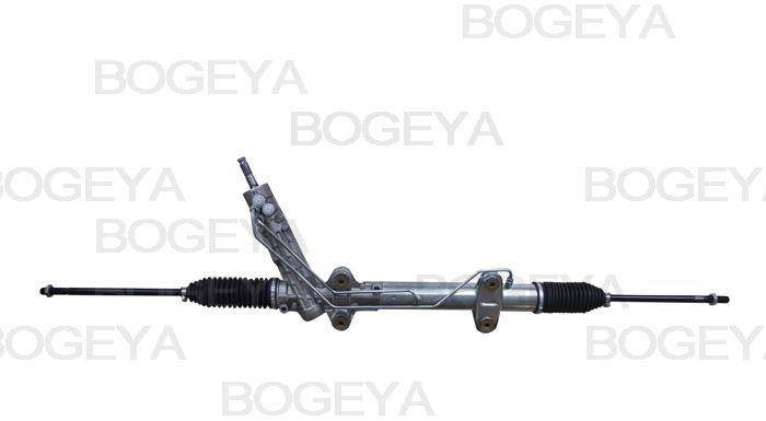 BOGEYA Car Steering Gear Rack Assembly VOLKSWGE LT MercedeBenz Sprinter LHD (A)9014610401 9014600800 A9014604100 VW Hydraulic(China (Mainland))