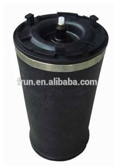 Rear Air Bag Shocks Rainier 15125532 15276029 ARNOTT NO.A-2610(China (Mainland))