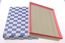 air filter suitable for 2008 Maserati CEO 4.7L OEM#197784(China (Mainland))