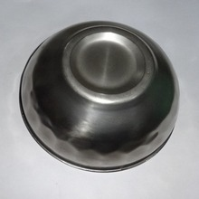 stainless steel bowl price