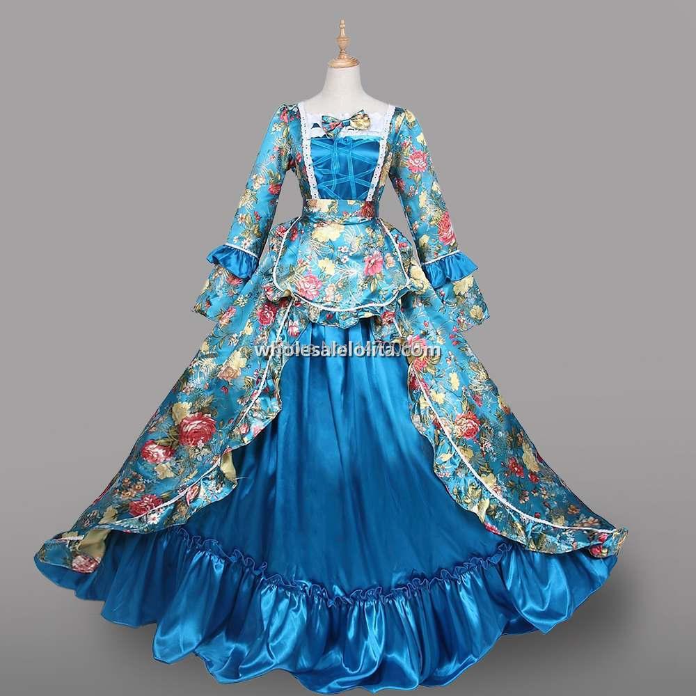 Roco Clothing Ltd
