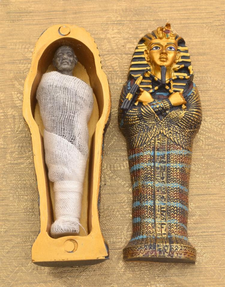 egyptian mummies sarcophagus wwwpixsharkcom images