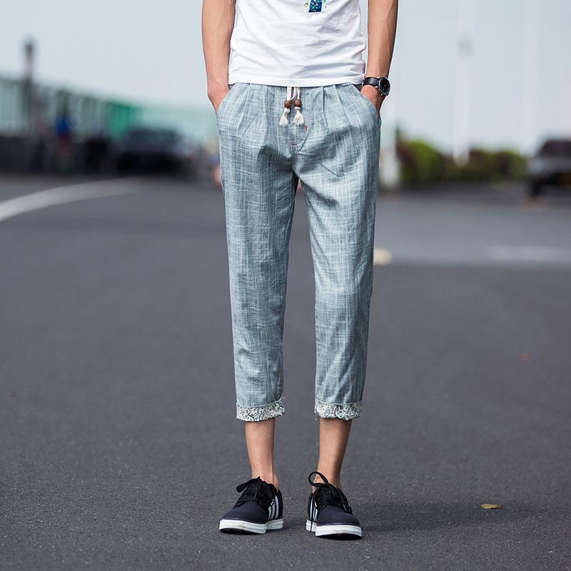 Широкие прямые брюки с доставкой