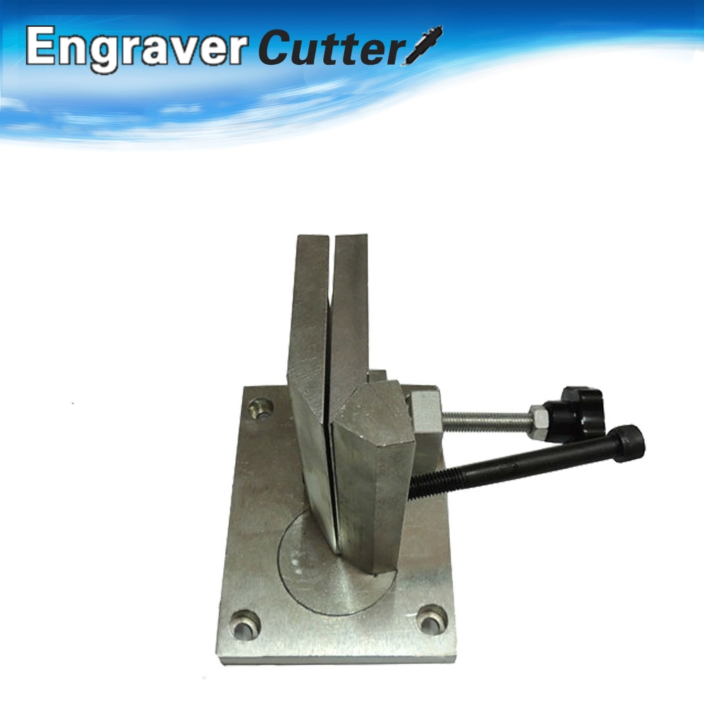 Dual-axis Metal Channel Letter Angle Bender Bending Tools, Width 100mm - Engraver Cutter store