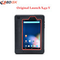 Original Launch X431 V Global Version Full System Diagnostic Tool X431 V Wifi Bluetooth Scanner Better