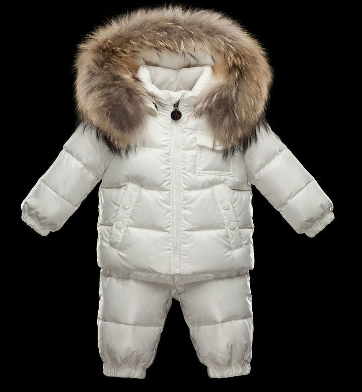 baby moncler jas sale