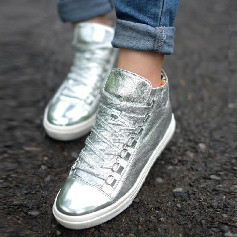 Casuales Santillana Zapatos Nike De Compartirsantillana Mujer RCRqStwHn