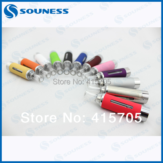 2014 Retail MT3 atomizer MT3 vaporizer coil changeable cheap in alibaba express buy directly (2*MT3)(China (Mainland))