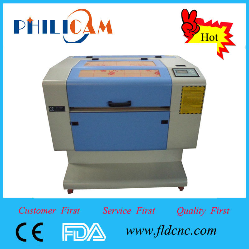 5030 laser used engraving machines for sale(China (Mainland))