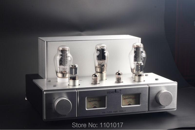 rivals-300B-tube-amp-alu2-silver_2