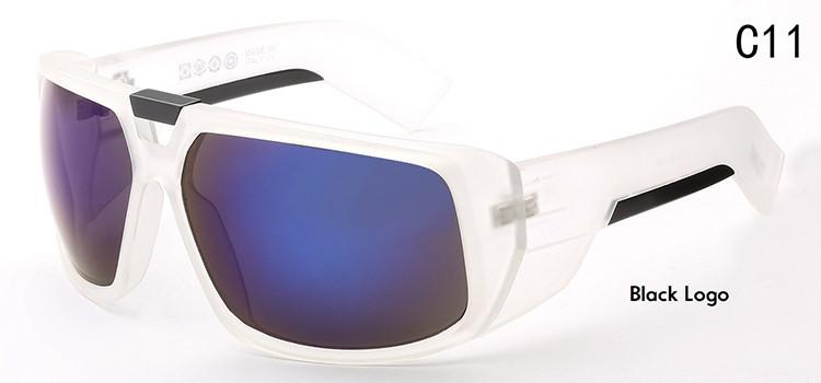 Super Touring Mens Sunglasses 2015 New 17 Color Sport Cycling Brand