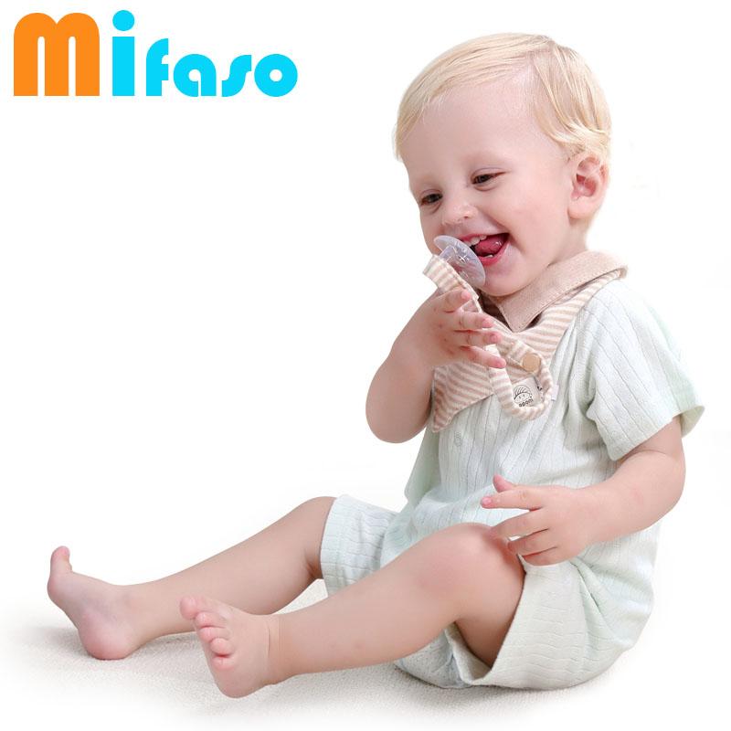 High quality 100% cotton baby bibs Burp Cloths striped baby slabbetjes baby babador bandana bibs dribble bibs(China (Mainland))