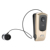 Wireless Driver Bluetooth Headset Headphone Calls Remind Vibration Wear Clip Sports Running Earphone for Phone for FineBlue F920