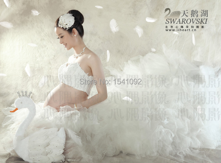customized Computer-printed Photo background ;children / wedding Photography backdrops for Photographic studio<br><br>Aliexpress
