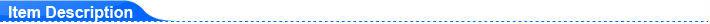 Задний переключатель для велосипеда 11 T колесо горного керамический подшипник http://kfdown.a.aliimg.com/kf/HTB1B0KmIpXXXXXvaXXXq6xXFXXXJ/220210576/HTB1B0KmIpXXXXXvaXXXq6xXFXXXJ.jpg
