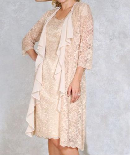 Popular Cheap Vintage Mother Bride Dresses-Buy Cheap Cheap Vintage ...