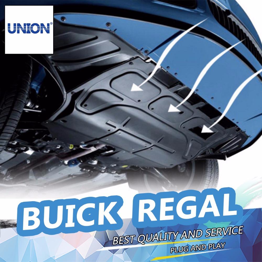 Buick Regal 2011 Price.html