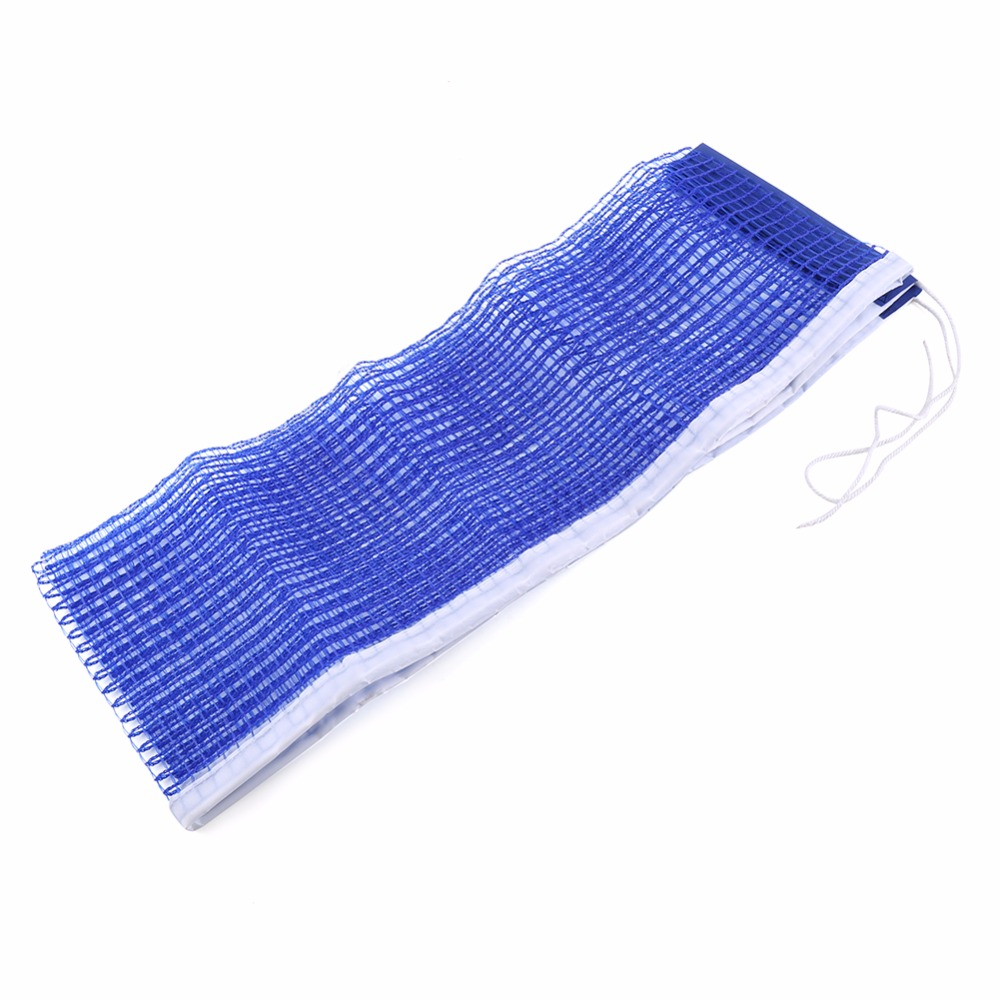 1.72Meters Nylon Ping Pong Table Tennis Net Portable Table Tennis Accessories Equipment(China (Mainland))
