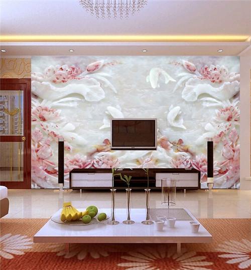 Aliexpress.com : 신뢰할수 있는 벽지 예술 벽화 공급업체HAHA wallpaper ...