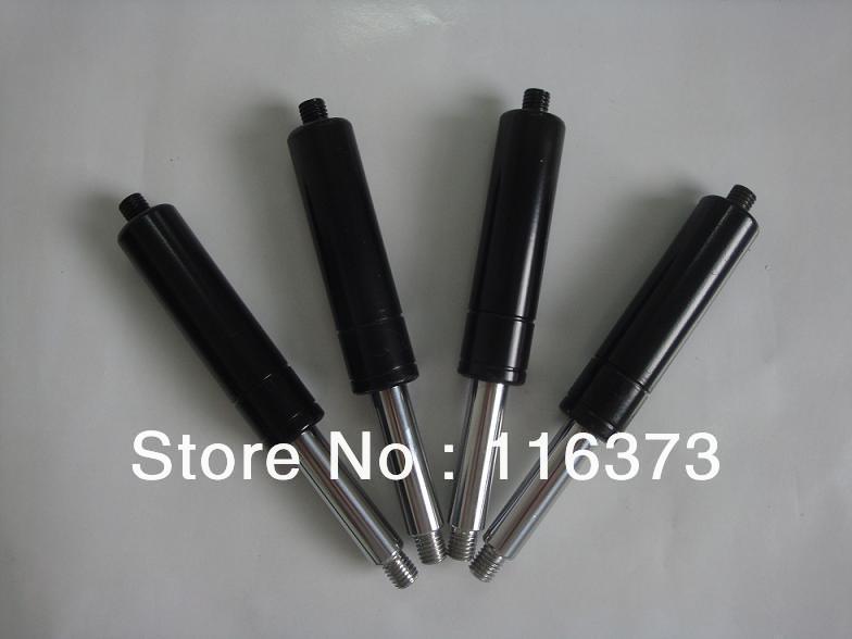 2 Lambo Door Gas Shocks M10 700LBS 7.8'' Length Verticle Replacement Door Shock(China (Mainland))