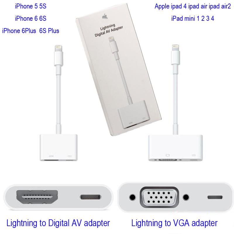 Adapter Lightning Digital Av Adapter Adapter Usb Aux Audi European Power Adapter Laptop Headset Adapter Xbox One Gamestop: Popular Lightning Hdmi-Buy Cheap Lightning Hdmi Lots From